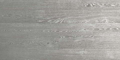 Ламинат Quick Step Desire Дуб серый серебристый UC3464
