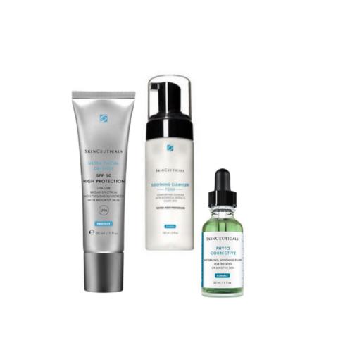 Набор SkinCeuticals