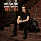George Thorogood / Party Of One (LP)