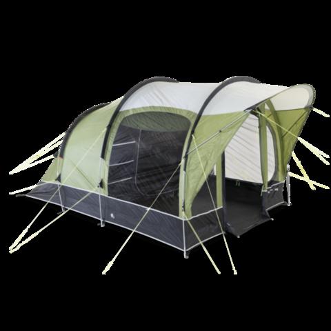 Кемпинговая каркасная палатка KAMPA Brean 3