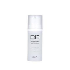 Очищающее средство skin79 Super+ O2 BB Cleanser 100g