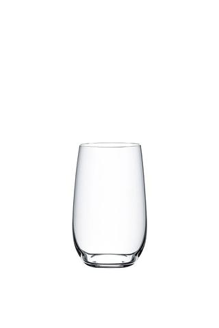 Бокал Tequila  190 мл, артикул 412/81. Серия O Wine Tumbler