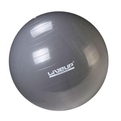 Гимнастические мячи Мяч гимнастический (Фитбол) LiveUp 65 см a8f3a06bb156cfd96d2469fdfde540fc.jpg