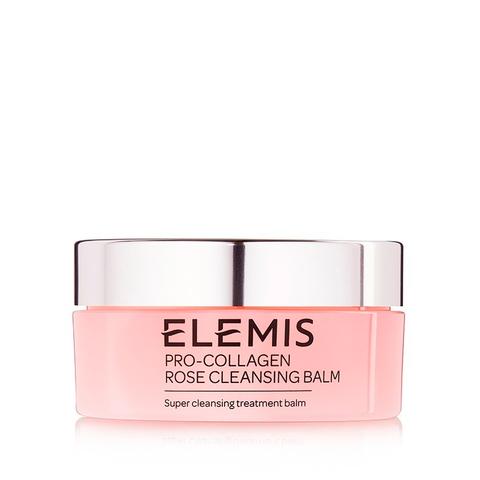 Elemis Бальзам для умывания Про-Коллаген Лимитированная версия Pro-Collagen Cleansing Balm