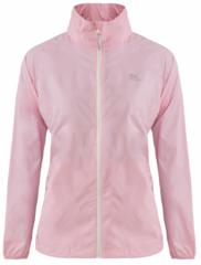 Куртка мембранная Mac in a Sac Origin Rose Pink (розовый)