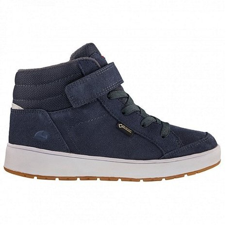 Ботинки Viking Eagle Warm GTX Navy