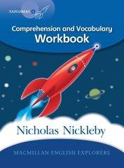 Nicholas Nickleby WB