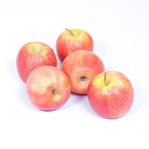 Яблоки пинк леди (0.9 кг)