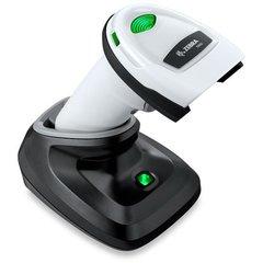 Сканер штрих-кода Zebra DS2278