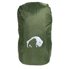 Чехол на рюкзак Tatonka Rain Flap M cub