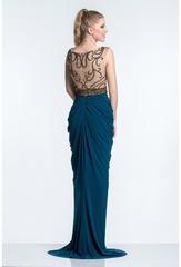 Terani Couture 1521E0353_2