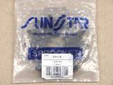 Sunstar 51114 JTF513
