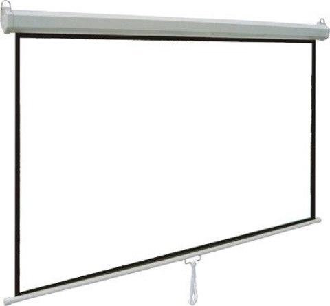Экран для проектора 120
