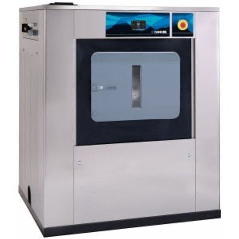 Барьерная стиральная машина MED22E-ET