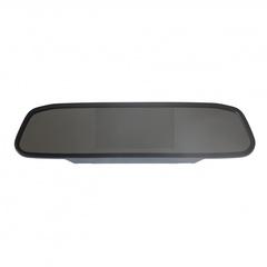 Штатное зеркало SLIMTEC SMR 5.0