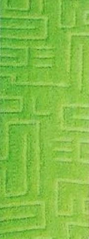 Sof-tiki 6С-17СП рис.142 CONTE колготки
