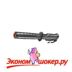 Электрошокер Оса 1122 ProPower