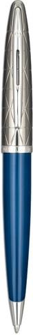 Шариковая ручка Carene Contemporary , цвет: Blue CT Obssesion123