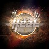 H.E.A.T / H.e.a.t II (RU)(CD)