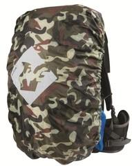 Чехол на рюкзак RedFox Rain Cover (45-80) литров камуфляж