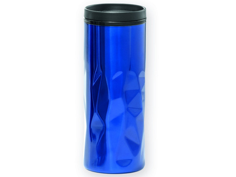 Xeresa Travel Mug, blue