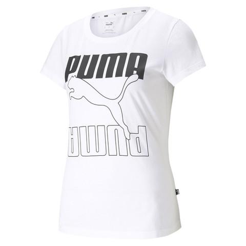 PUMA / Футболка