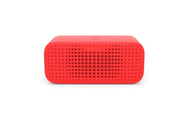 Гаджеты Аудио-колонка Xiaomi Tmall Genie Voice Cube R Red 613.png