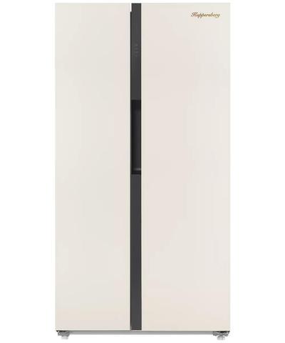 Холодильник Kuppersberg NFML 177 CG