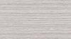 Плинтус Идеал Система 253 Ясень серый