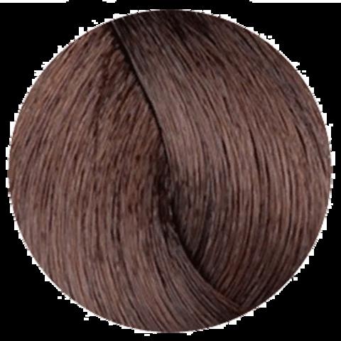 L'Oreal Professionnel Dia light 5.32 (Кофе) - Краска для волос
