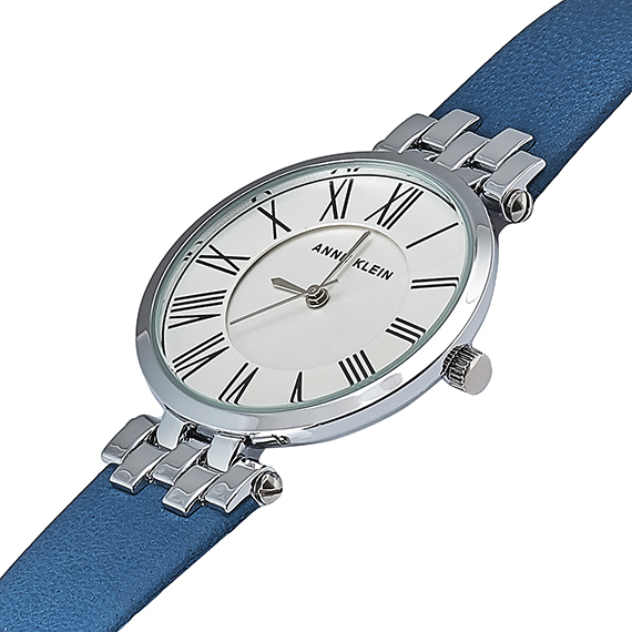 Часы наручные Anne Klein AK/2619SVDB