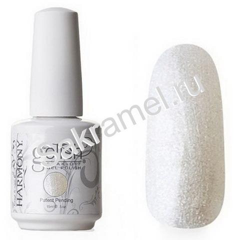 Harmony Gelish 362 - Night Shimmer 15 ml
