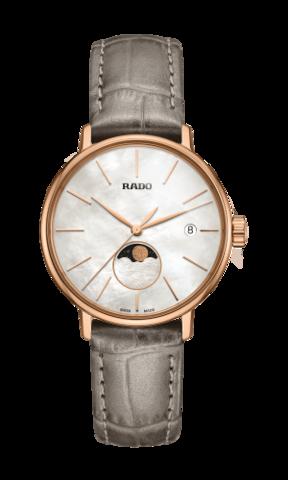 RADO R22885945