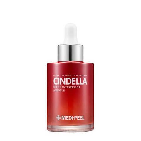 Medi-Peel Cindella Multi-antioxidant Ampoule антиоксидантная мульти-сыворотка, 100 мл