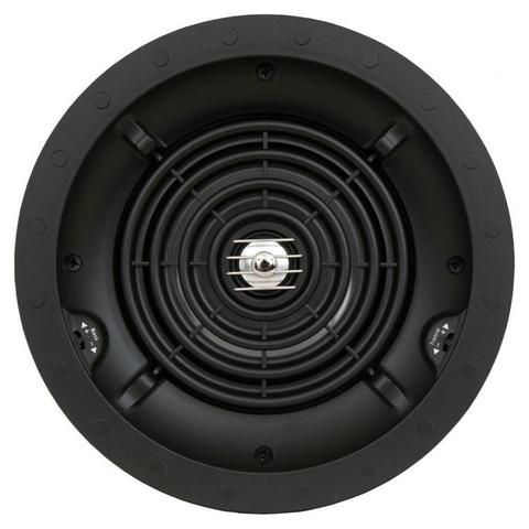 SpeakerCraft PROFILE CRS6 THREE, акустика встраиваемая