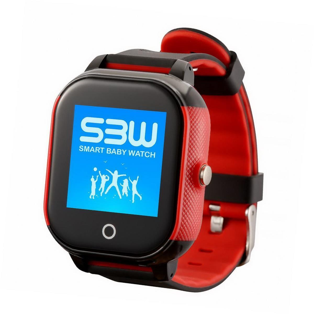 Часы Детские часы Smart Baby Watch SBW WS smart_baby_watch_sbw_ws__103_.jpg