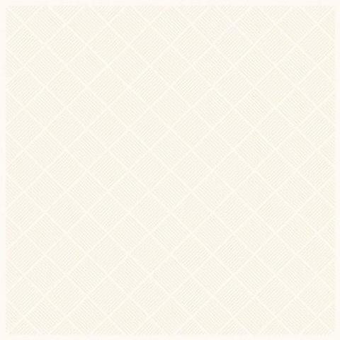 Плитка напольная KERLIFE Aurelia Crema 333х333