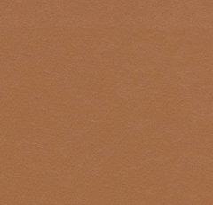 Натуральный линолеум 3370 terracotta (Forbo Marmoleum Walton)