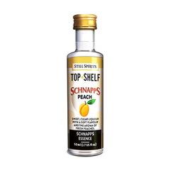 Эссенция Still spirits Top shelf Pear Schnapps на 1,125 литр самогона/водки/спирта