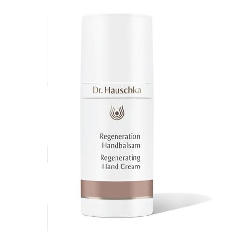 Регенерирующий крем для рук (Regeneration Handbalsam) Dr. Hauschka