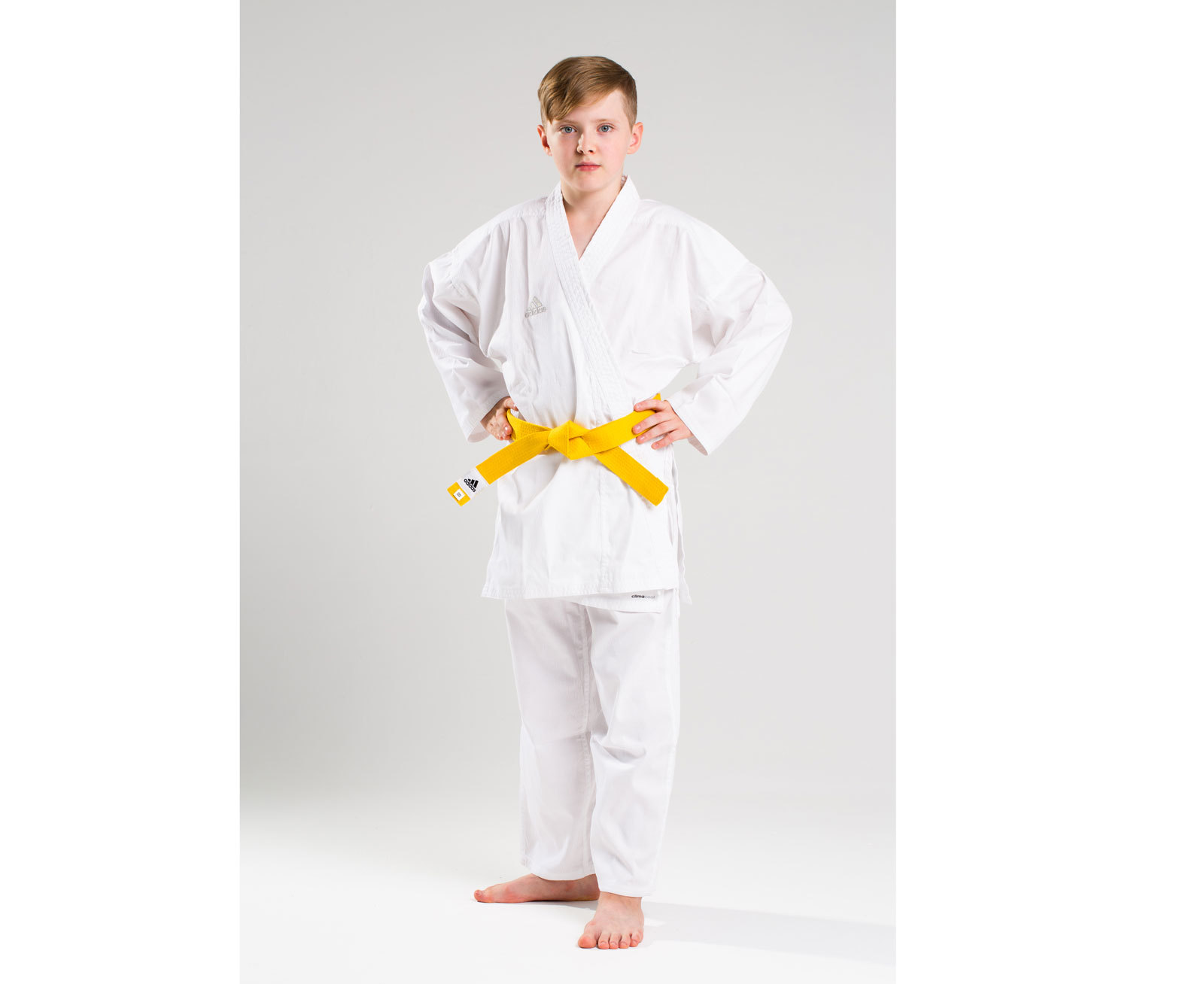 Кимоно КИМОНО ДЛЯ КАРАТЕ COMBAT WKF БЕЛОЕ kimono_dlya_karate_combat_wkf_beloe.jpg