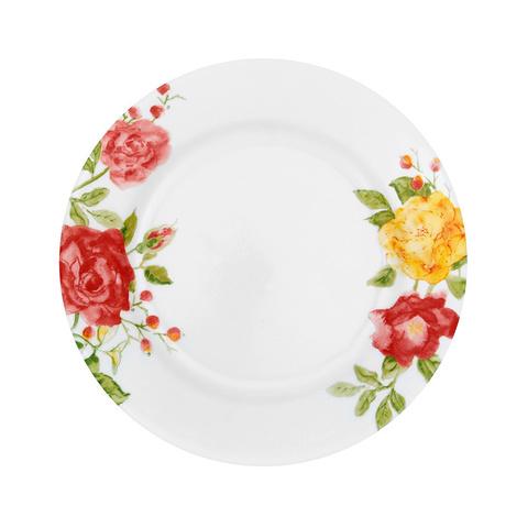Тарелка закусочная 22 см Emma Jane, артикул 1114339, производитель - Corelle