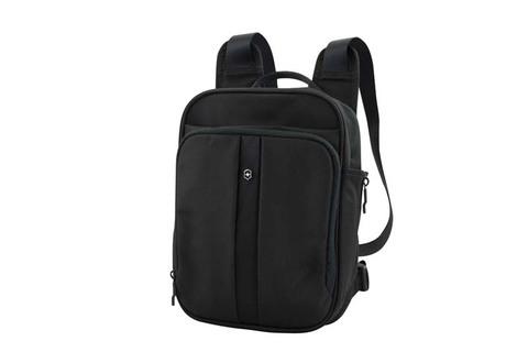 Мини-рюкзак Flex Pack (6 л) VICTORINOX 31174601