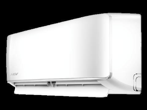 Настенный внутренний блок мульти сплит-системы MDV MDSAI-07HRFN1