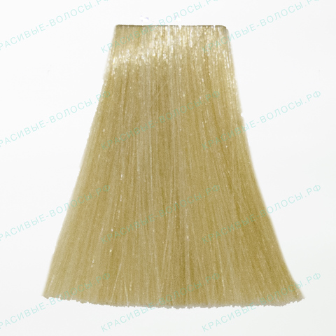 Goldwell Colorance 9 CREME кремовый блонд 60 мл