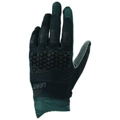 Перчатки для мотокросса Leatt Moto Lite 3.5 черные Размер 2XL (12)