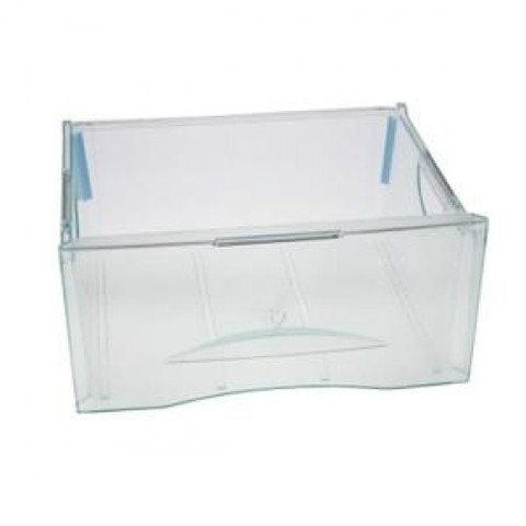 Ящик морозильной камеры Liebherr (Либхер) 9791300