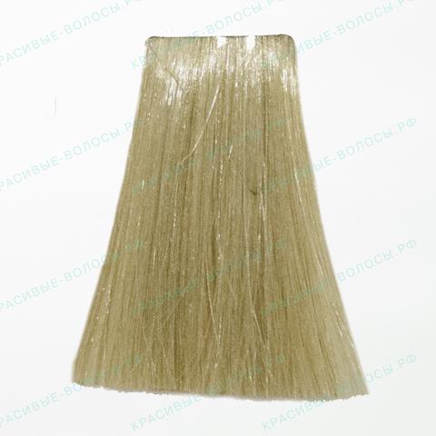 Goldwell Colorance 9 SILVER кристальный блонд 60 мл