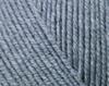 Пряжа Alize Cotton Baby Soft 374 (синий)