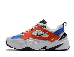 Nike M2K Tekno 'John Elliott'